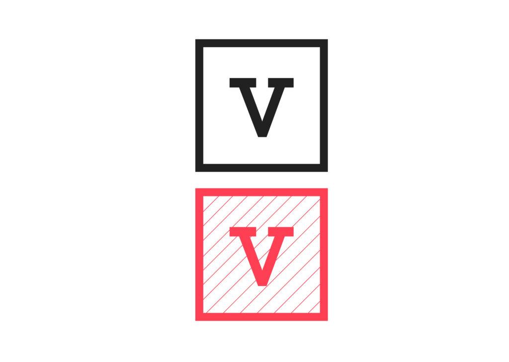 Icon_ViktorFreijo