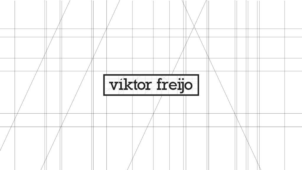 Pattern-Logo_ViktorFreijo-