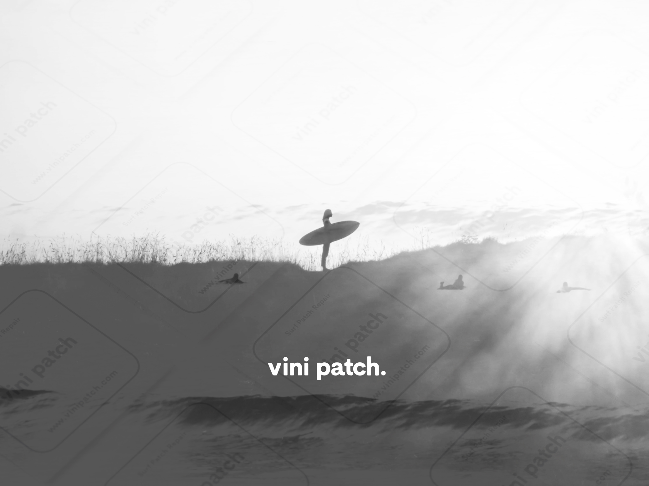 ViniPatch_Cover